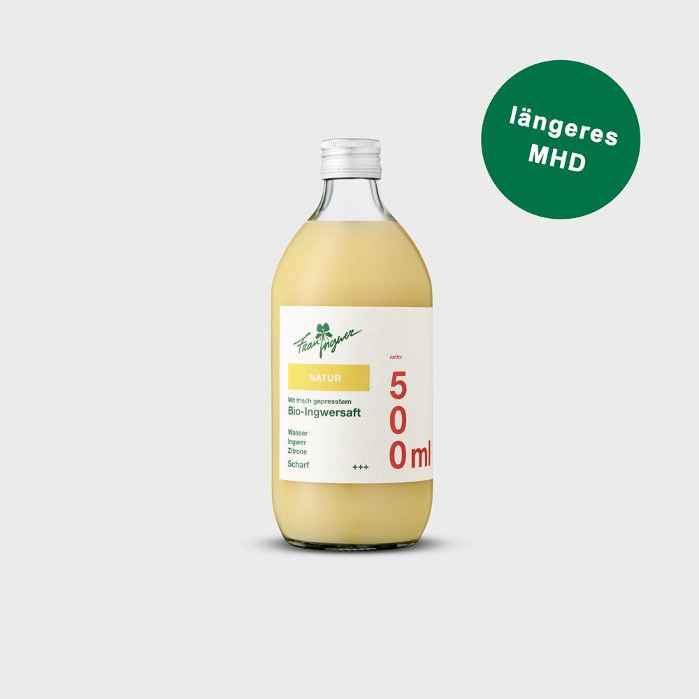 Frau-Ingwer-Natur-500ml-langes-MHD