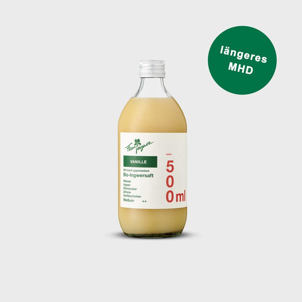 Frau-Ingwer-Vanille-500ml-langes-MHD